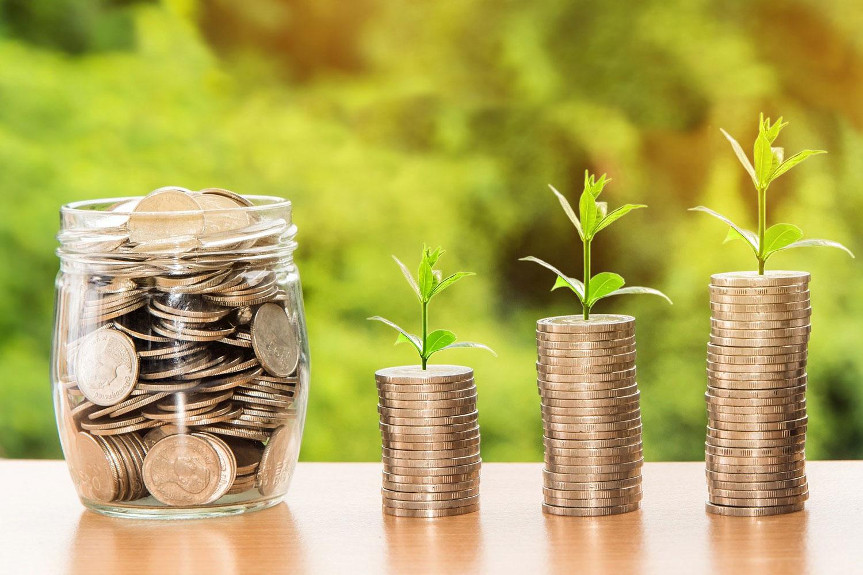 Vermögensverwaltung family-office total-return