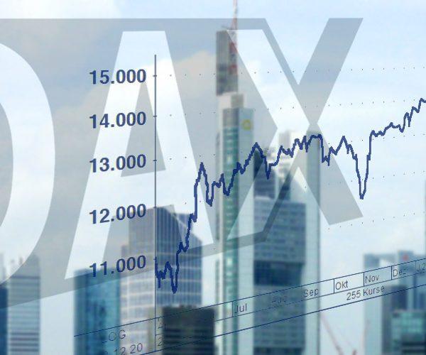 dax-marktanalyse