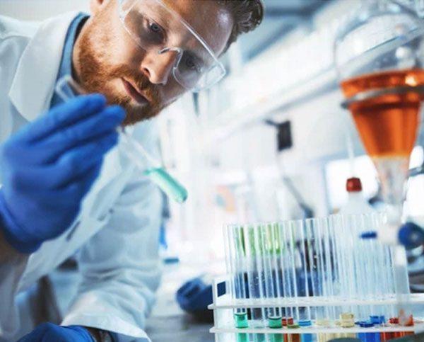 frueher-biotechzugang